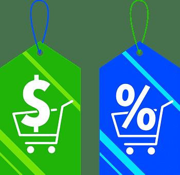 Earn Money by selling eBook