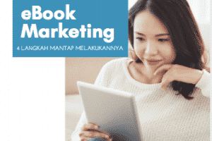 Cara eBook Marketing